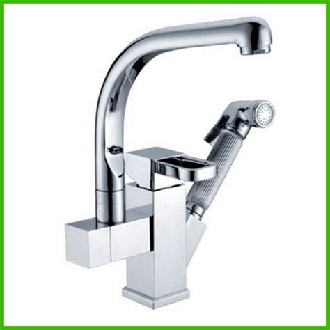 Kitchen Faucets Brands by Buy Wholesale Kitchen Faucets Brands From China