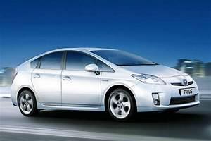 Aide Achat Voiture Conseil General : achat voiture hybride voitures hybrides et lectriques les aides l achat 2015 l achat d un v ~ Maxctalentgroup.com Avis de Voitures