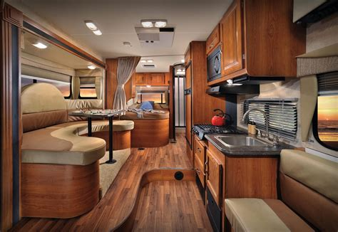 11 Amazing Rv Car Interior Design Luxury  Archdsgn. The Kitchen Store. Modern Products. Tropical Art. Countryside Cabinets. Italian Dining Table. Flemington Department Store. J And K Cabinets Reviews. 48 Inch Bathtub