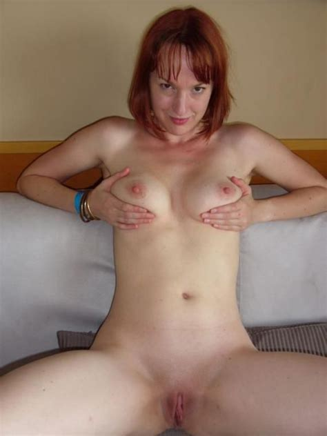 Readers Wives Online Uk Claire Naked On Holiday