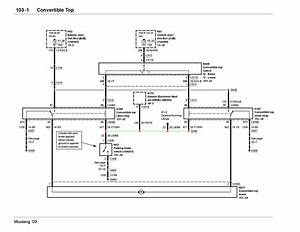 2002 Ford Taurus Charging System Wiring Diagram  2002  Free Engine Image For User Manual Download