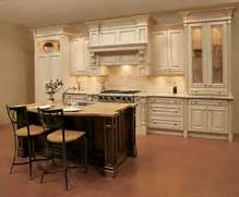 Agreeable Kitchen Cabinets Trends Decoration Ideas Warm White Wooden Cabinet Ideas And Agreeable Brown Kitchen Bar Ideas