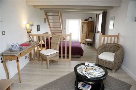 chambre d hote quay portrieux chambre d hote st quay portrieux simple chambre duhtes ng