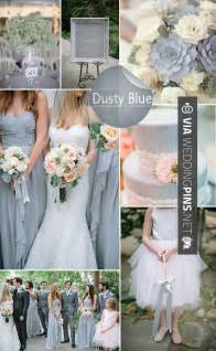 best wedding ideas wedding colour schemes 2017 top 10 wedding colors ideas for 2014 we this stunning
