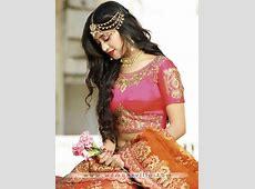 Shivangi joshi Home Facebook
