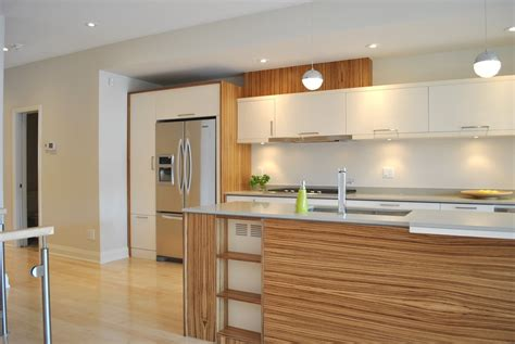 kitchen island ottawa marvelous zebra wood vogue ottawa modern kitchen