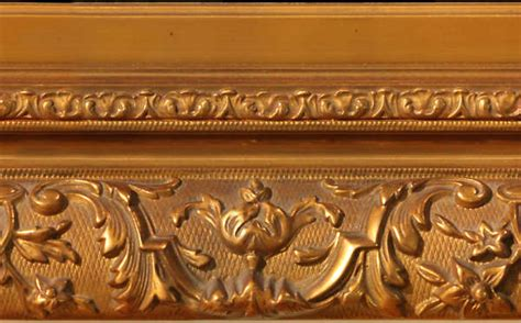 gildedtrim  background texture frame ornate