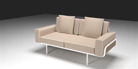 ikea  seat sofa resources   models