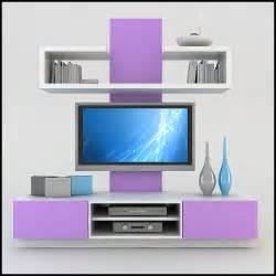 design tv tv wall unit modern design x 19 3d models cgtrader