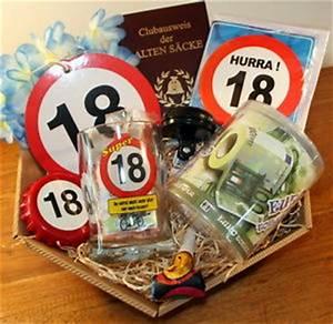 Geschenk Zum Neuen Auto : 18 geburtstag geschenk junge geschenkidee geburtstagsgeschenk geschenke lustig ebay ~ Blog.minnesotawildstore.com Haus und Dekorationen