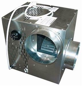 Siemens Radiateur Electrique A Inertie : radiateur electrique radiant siemens demande de devis ~ Edinachiropracticcenter.com Idées de Décoration