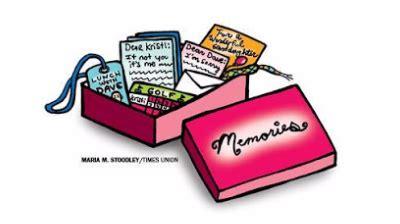 memory box clipart png  cliparts