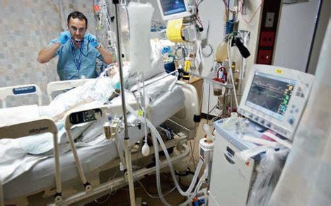 Ptsd Symptoms Common Among Icu Survivors  Scienceblogm. Cincinnati Signs Of Stroke. Black Lung Signs. Bedroom Decor Signs Of Stroke. Aca Signs