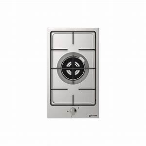 Plaque 2 Feux Gaz : meilleur plaque cuisson feux gaz pas cher ~ Dailycaller-alerts.com Idées de Décoration
