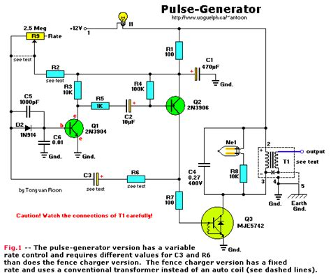 Circuits Power Amp Circuit Diagram