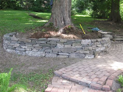 landscaping with rocks and stones syrup denver decor landscaping with rocks ideas pictures