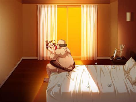 141 149 Ev09 04 Kedamono Tachi No Sumu Ie De Hentai