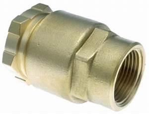 Dimension Raccord Plomberie : raccord femelle laiton filetage 26 x 34 pour tuyau 32 ext rieur ~ Melissatoandfro.com Idées de Décoration
