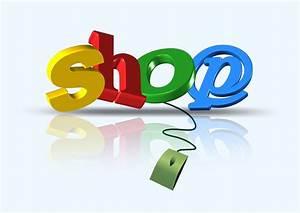 Online Shop De : new online deals southern ocean county deals ~ Buech-reservation.com Haus und Dekorationen