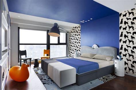 plafond chambre décoration plafond chambre conseils déco