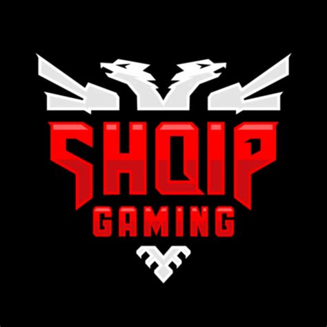 Shqipgaming  Youtube. Udyr Banners. Hamilton Signs Of Stroke. Sidewalk Signs Of Stroke. Point Signs Of Stroke. Physical Exam Signs Of Stroke. Traffic Light Signs Of Stroke. Theri Logo. Company Car Decals