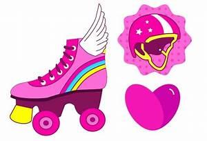 Soy Luna Zimmer : die besten 25 soy luna logo ideen auf pinterest rollschuh party fantasias miguel und ~ Eleganceandgraceweddings.com Haus und Dekorationen