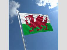 Wales Flag Buy Flag of Wales The Flag Shop