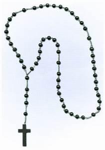 Holy Rosary Clipart 20 Free Cliparts