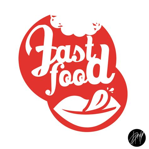 cuisine logo fast food logo logos fast food logos