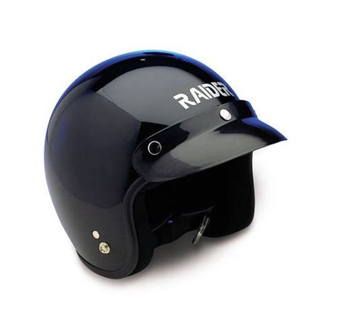 cheap motocross helmets for sale cheap motorcycle helmets for sale