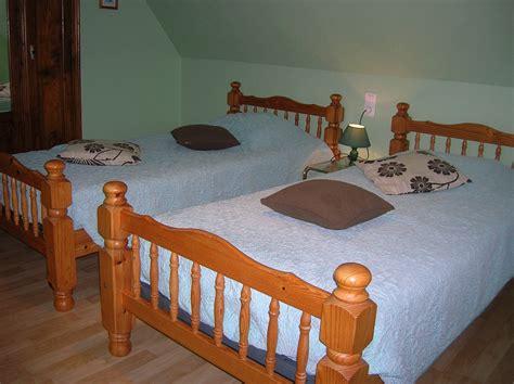 chambre bretonne chambre a coucher bretonne raliss com