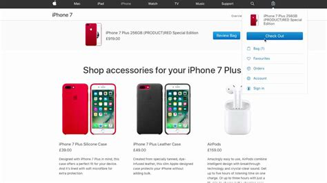 get pictures from iphone how to get a free iphone 7 on the apple website april
