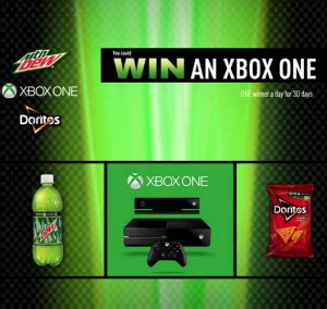 Instant Resume Xbox One by Kroger Instant Win Xbox One How To It All