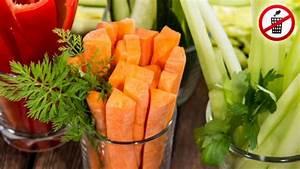 Gemüse Richtig Lagern : gem se richtig lagern worlds of food kochen rezepte k chentipps di t gesunde ern hrung gourmet ~ Whattoseeinmadrid.com Haus und Dekorationen