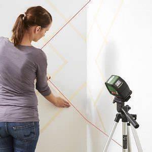 Niveau Laser Bosch Pll 360 : test et avis niveau bulle laser bosch pll2 ~ Dailycaller-alerts.com Idées de Décoration