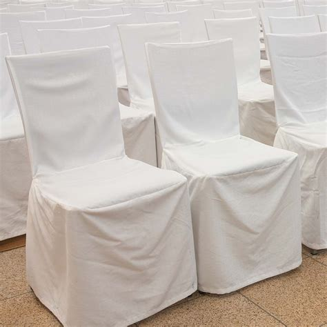 chair covers tablecloths bunting wedding hire