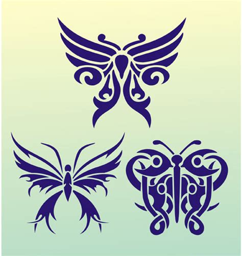 stenciling design stencil designs of butterfly www pixshark com images galleries with a bite