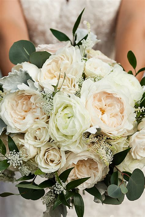texan elegance wedding  haute flowers houston