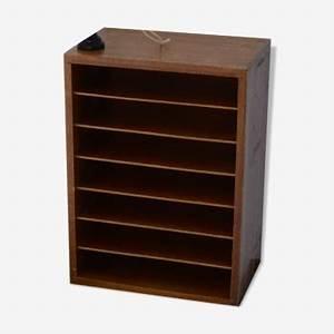 Range Document Bureau : accessoires vintage de bureau ~ Teatrodelosmanantiales.com Idées de Décoration