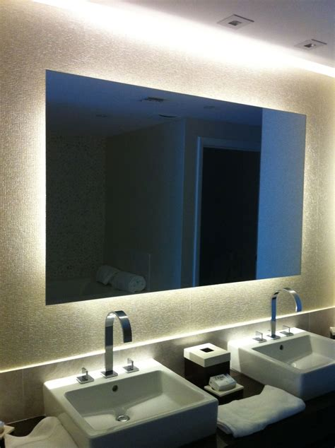 floating mirror google search home pinterest
