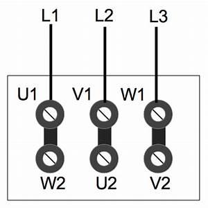 Drehstrom Berechnen : asynchronmotor ~ Themetempest.com Abrechnung