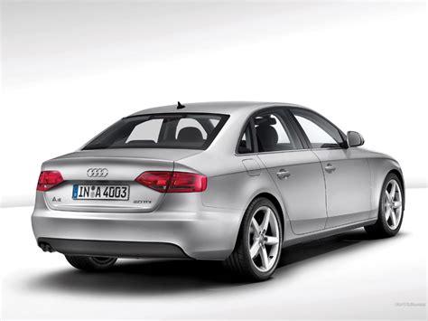 2012 Audi A4 by 2012 Audi A4 Sporty Upscale Midsize Sedan Onsurga