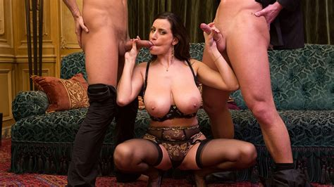Sensual Jane Xxx Pictures And Videos In Hd On Dorcelclub