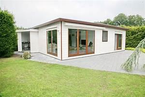 Luxus Wohncontainer Kaufen : luxus ferienhaus mobilheim chalet wellsche hut bergen ~ Michelbontemps.com Haus und Dekorationen
