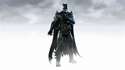 Night Blackest Batman Wallpapers 4kwallpaper Wiki Blackestnight
