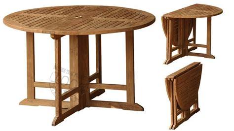 techniques  teak outdoor furniture victoria bc