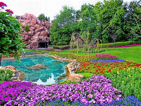 epcot flower and garden festival flower and garden festival flower and garden festival