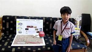 Planets Science Project Ideas - Pics about space