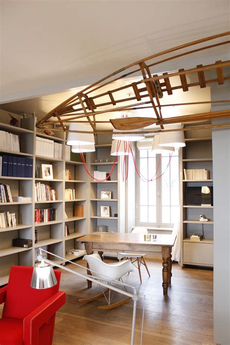 bureau tcl part dieu architecte d interieur brest 28 images projet n 176 3