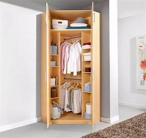 Placard D Angle Ikea : appartement tudiant d co quel meuble acheter c t maison ~ Dode.kayakingforconservation.com Idées de Décoration